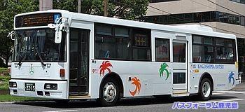 交通 情報 鹿児島
